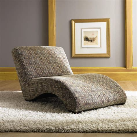 best affordable reading chair round double chaise lounge mtc home design more