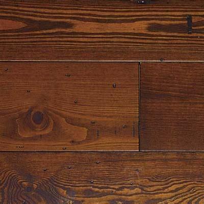 Schon Flooring by Engineered Hardwood Floors Clean Schon Engineered