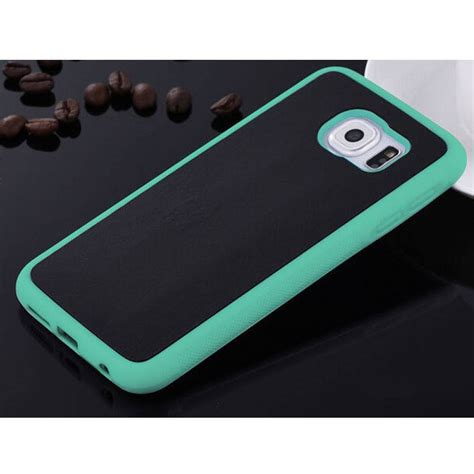 Anti Gravity For Iphone 5 anti gravity for iphone 5 5s 6 6s 7 samsung