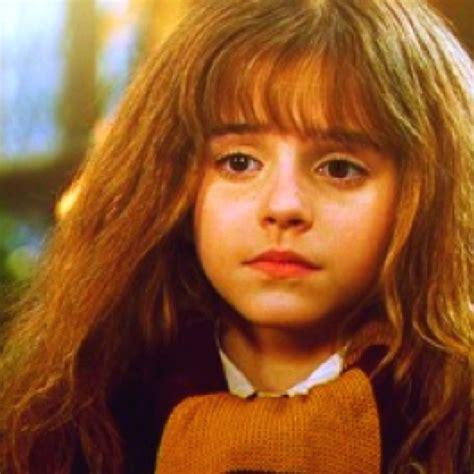 hermione jean granger hermione jean granger harry potter