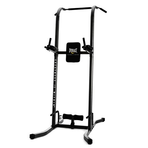 everlast 174 vkr fitness station shop your way