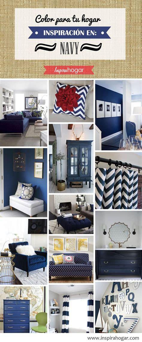 colores para interiores de casas modernas 10 colores para casas con estilo 2017