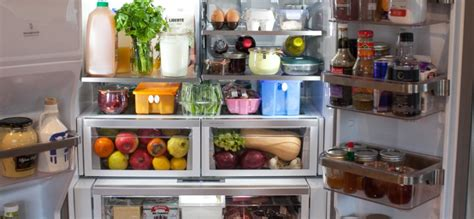 top organizing blogger home tours kitchen pantry top organizing home tours kitchen 28 images photo