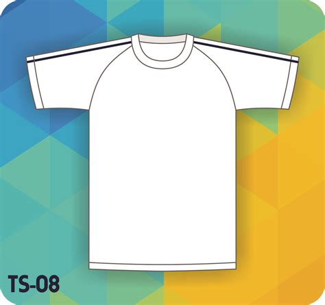 Tshirt T Shirt Baju Oblong Kaos Sablon Custom Asuszenfone 2 c59 jakarta distributor kaos polos t shirt distro baju