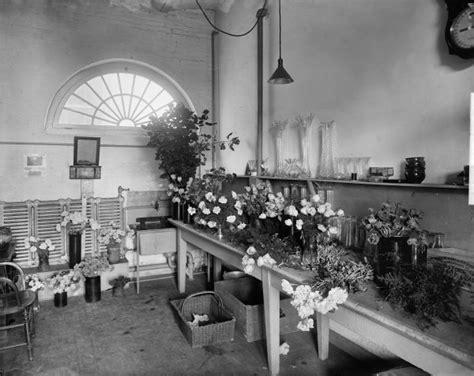 white house florist throwback thursday flirty fleurs the florist blog inspiration for floral designers