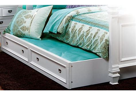 rooms to go trundle bed trundle bed for nursery baby a pinterest