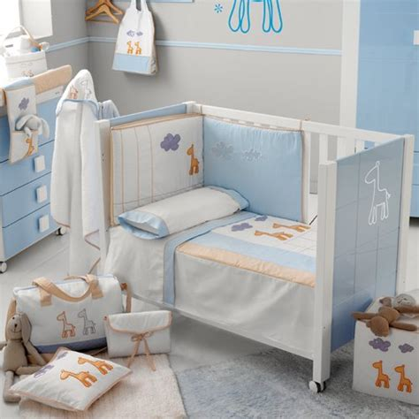 cool nursery furniture for modern babies africa by
