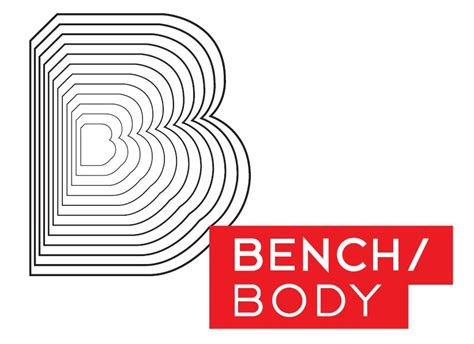bench logo bench hipster brief with bench body logo on waistband