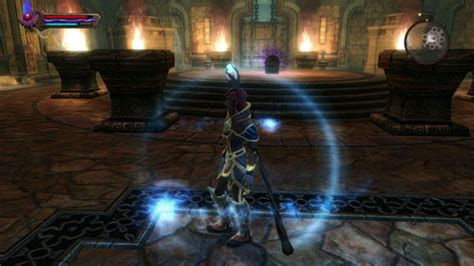 only the gnomes in epub apotyre p 4 side missions kingdoms of amalur