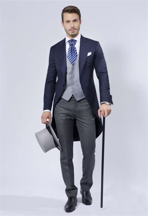 Wedding Morning Attire by 17 Best Images About Mens Wedding Attire On