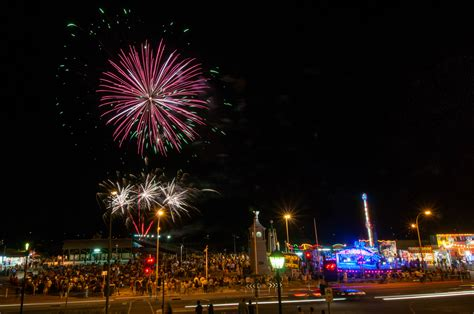 new year parade adelaide 2015 family friendly new years in adelaide 2015 2016