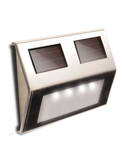 17 best ideas about solar step lights on front