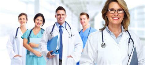 simulazione test scienze infermieristiche elenco professioni sanitarie quali sono unidtest