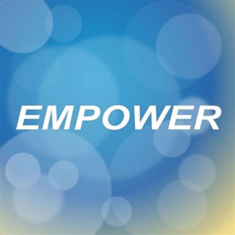 credit union mobile empower federal credit union mobile banking on the app store
