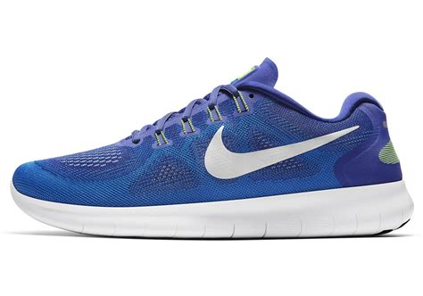 Celana Nike New Model Blue nike free rn 2017 collection sneakernews