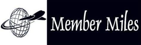 member trademark of vantiv llc serial number