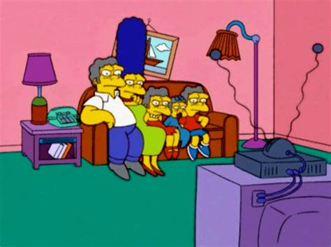 best simpsons couch gag top ten tv shows speedy stuff and that