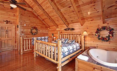 cabins under 100 find gatlinburg cabins under 100 in the smokies