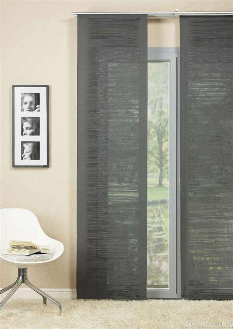 Ikea Gardinen Waschen by Die Besten 25 Schiebegardine Ideen Auf