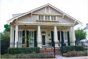 new style homes new orleans homes and neighborhoods 187 new orleans doubles
