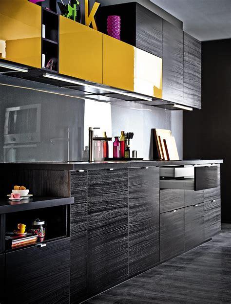 piano cottura elettrico ikea design vasche decorazione bagno da