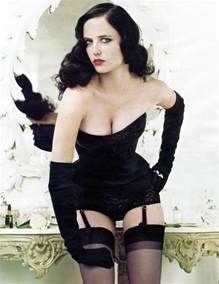 Eva green hd hot wallpapers 2012 it s all about wallpapers
