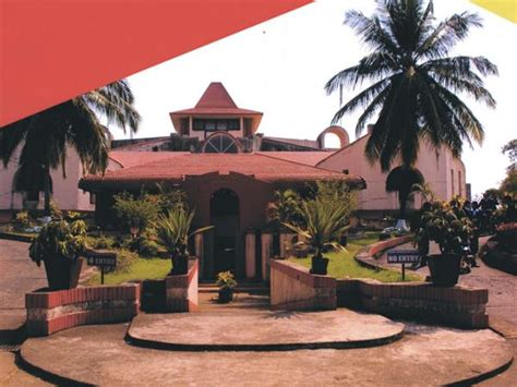 Mba Marketing In Goa by Goa Offers Mba Admission 2014 Careerindia