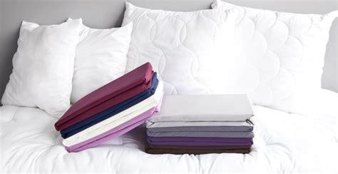 lenzuola letto una piazza e mezza westwing biancheria e lenzuola a una piazza e mezza