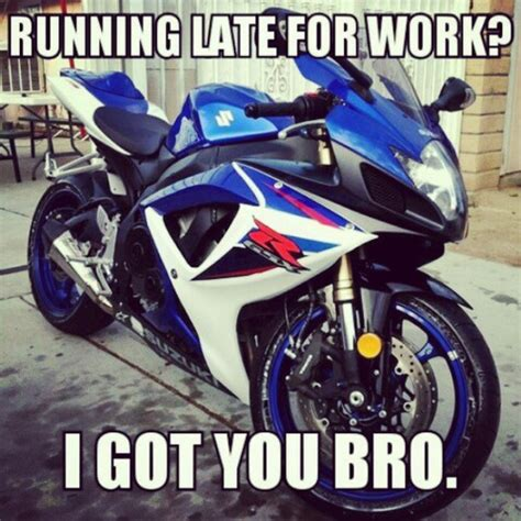 Funny Motorcycle Memes - funny meme s motovlog the first moto vlogging community