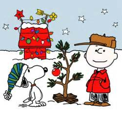 free coloring pages charlie brown snoopy show