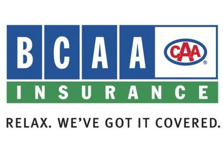 bcaa house insurance bcaa house insurance 28 images bcaa travel insurance