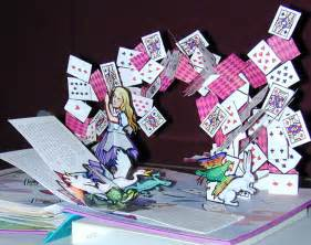 pop up book jeysin pop up books