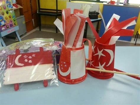 Handmade Singapore - 17 best images about preschool festival on