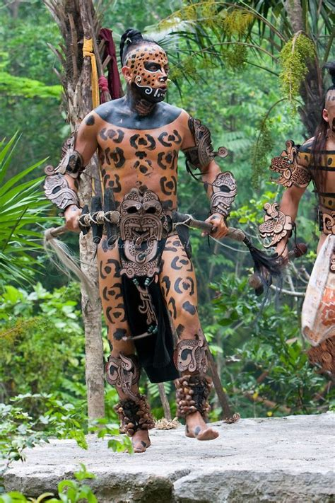 mexican jaguars 716 best images about cultura on