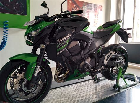 servicing costs servicing costs of superbikes sportsbikes in india