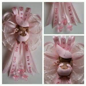 American Baby Shower Favors by 28 Best Images About Babyshower Ideas On Princess Baby Showers Pink Baby Showers