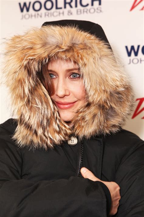 tamara taylor whybdoes she always wear wigs 78 best images about vera farmiga on pinterest bates