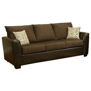 comfort industries sofa reviews comfort industries lauren modern styled davenport loveseat