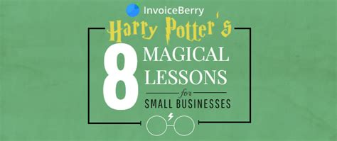 8 Lessons We Can Learn From Brad And Ange by 8 Lessons We Can Learn From Harry Potter For Our