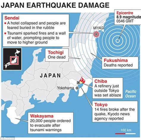 japan news japan facts latest news the new york times japan earthquake and tsunami fears of massive death toll