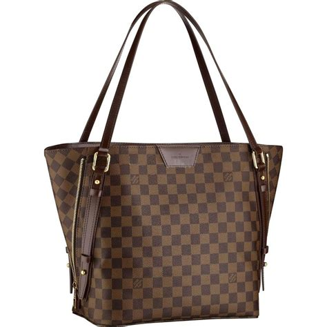 Are Louis Vuitton Bags Handmade - designer handbags