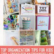 142 best images about kid friendly organizing tips organization archives thirty handmade days