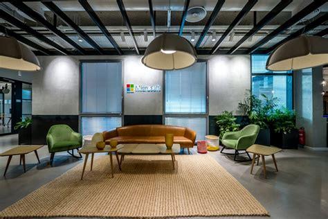 microsoft office best microsoft offices herzliya office snapshots