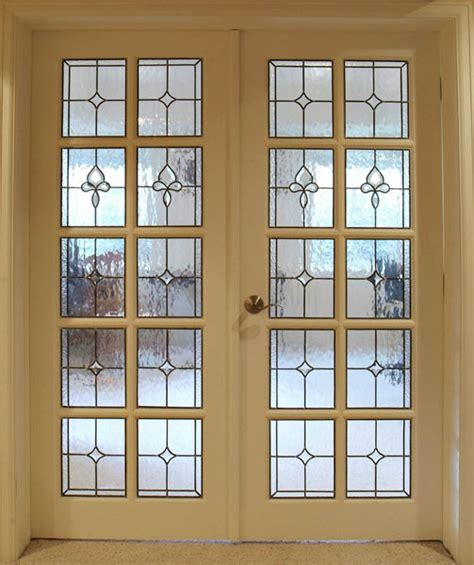 interior window panels beautiful stained glass window company in salt lake city