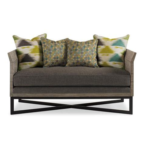 cheap settees cheap settee 28 images fairfield 5709 40 settee