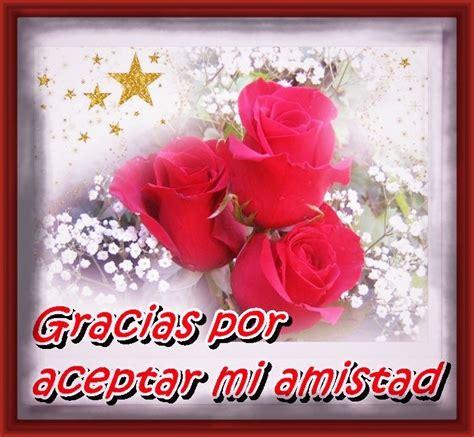 imagenes de rosas hermosas con frases de amistad imagenes de rosas rojas con frases de amistad archivos