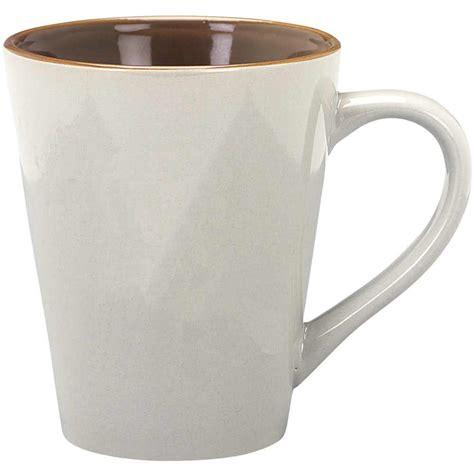 designer mugs designer two tone mug 14 oz custom ceramic mugs 3