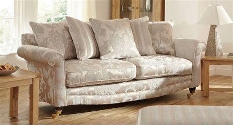 scs recliners vienna 4 seater sofa scatter back scs sofas house