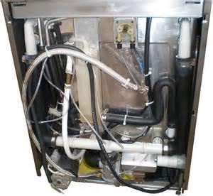 commercial dishwasher commercial dishwasher repair service