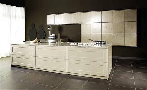 Moderne Küche Weiß by Schlafzimmer Farben Feng Shui